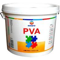 PVA ESKARO - 0.5kg. / ПВА ЭСКАРО клей - 0.5кг.