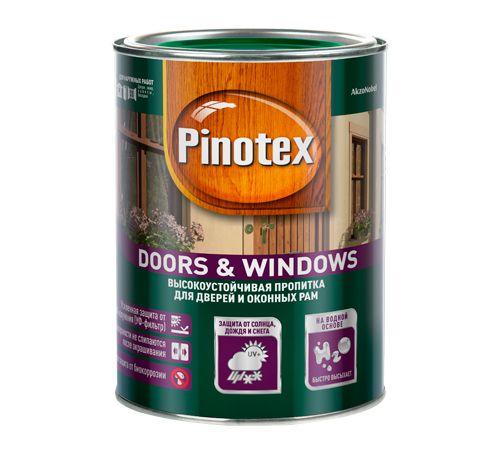 Картинки по запросу doors windows