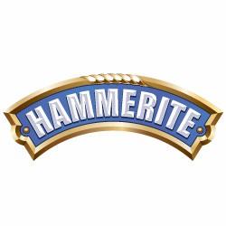 Hammerite_logo