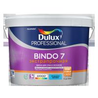 Dulux_Bindo-7_9l
