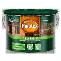 Pinotex Classic 9l